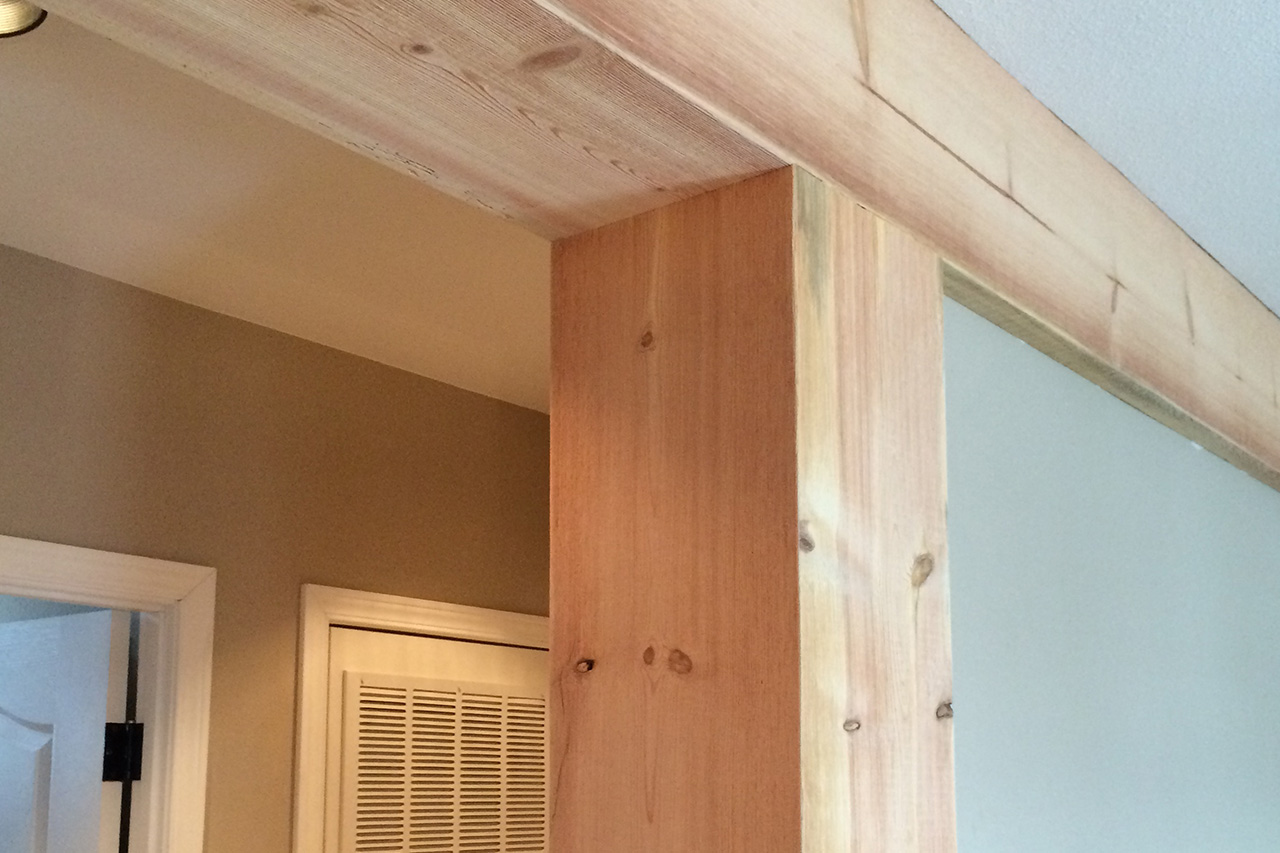 Kelowna_Finishing_Carpentry_Green_Triangle_Contracting_Miscellaneous_Projects_Wood