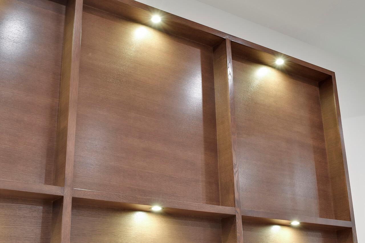 Custom Woodwork Kelowna